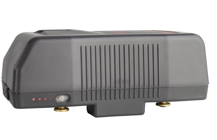 S-8180A III