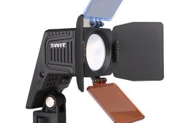 S-2070 SWIT