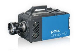 DIMAX HD PCO ALQUILER