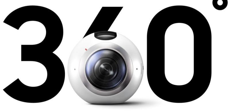 CAMARAS 360