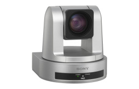 SRG-120DH SONY