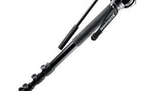 MVM500 MANFROTTO ALQUILER