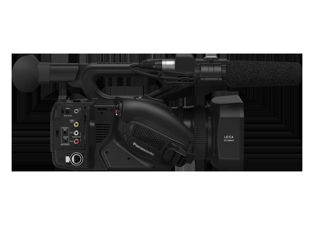 UX90-UX180 IV