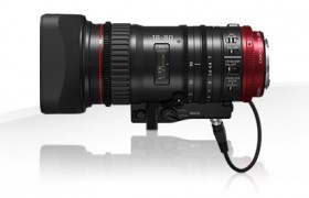 CN-E 18-80MM T4.4 L IS KAS S CANON