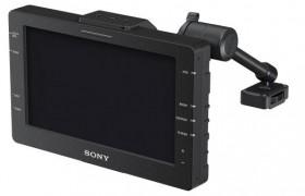 DVF-L700 SONY