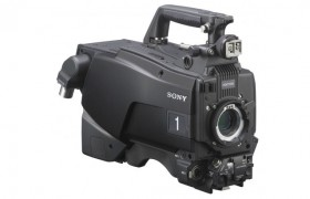 HDC-1700 SONY