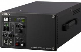 HDCU-1700 SONY