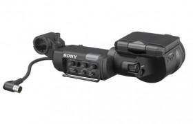 HDVF-EL30 SONY