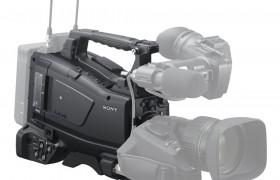 PXW-X400 SONY