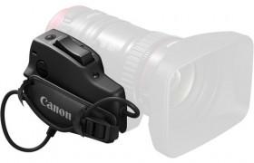 ZSG-C10 CANON