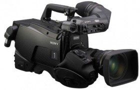HDC-2400 SONY