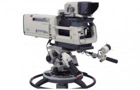 HDLA-1500 SONY