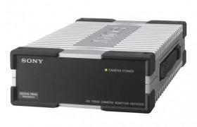 HDTX-200 SONY