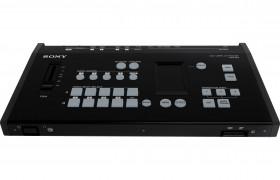 MCX-500 SONY