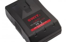 S-8083S SWIT