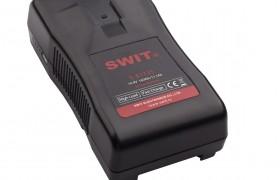 S-8113S SWIT