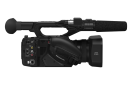 ag-ux90 v