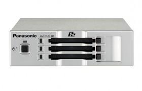 AJ-PCD30 PANASONIC ALQUILER