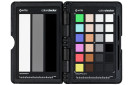 COLORCHECKER PASSPORT VIDEO V