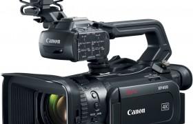 XF405 CANON