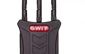 CW-H150 SWIT