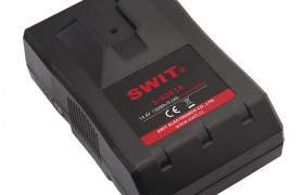 S-8083A SWIT