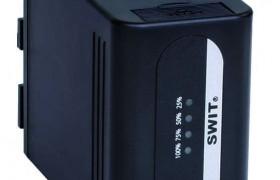 LB-CA50 SWIT