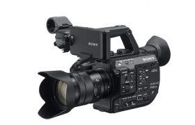 PXW-FS5M2K SONY