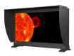 COLOREDGE PROMINENCE CG3145: MONITOR HDR DE EIZO