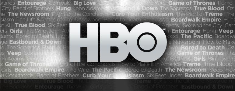 CAMARAS SERIES HBO