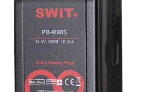 PB-M98S SWIT