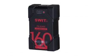 PB-R160S SWIT