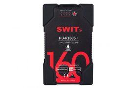 PB-R160S+ SWIT