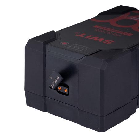 PB-R290S SWIT