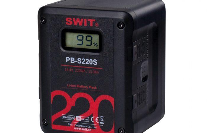 PB-S220S-01