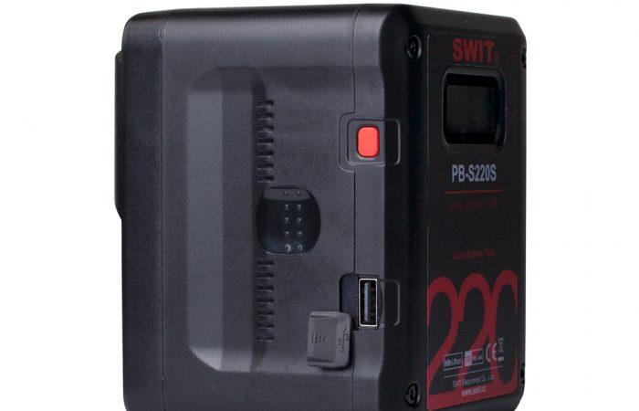 PB-S220S-03