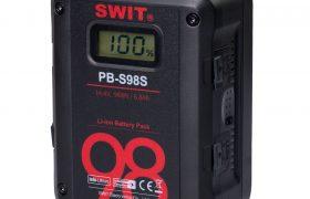PB-S98S SWIT