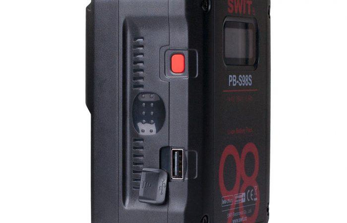 PB-S98S-03