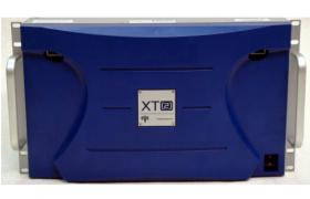 XT2 HD EVS ALQUILER