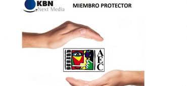 KBN MIEMBRO PROTECTOR DE LA AEC