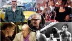 ESTILO CINEMATOGRAFICO DE MARTIN SCORSESE
