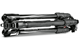 BEFREE ADVANCED MANFROTTO ALQUILER