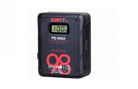 PB-S98A SWIT