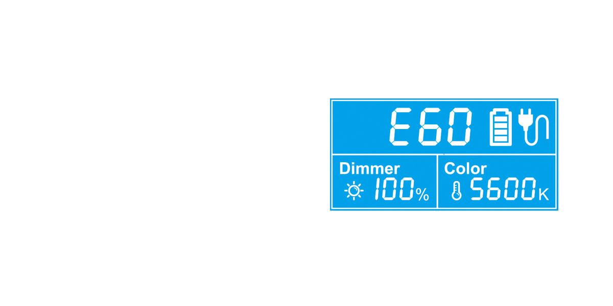 PL E60 10