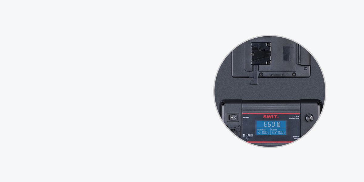 PL E60 12