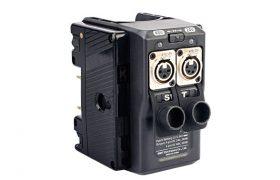 TD-R210A SWIT