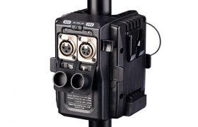 TD-R210S SWIT
