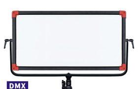 PL-E90D SWIT