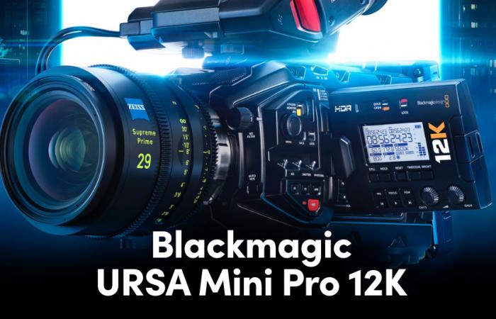 blackmagic-ursa-mini-pro-12k-1