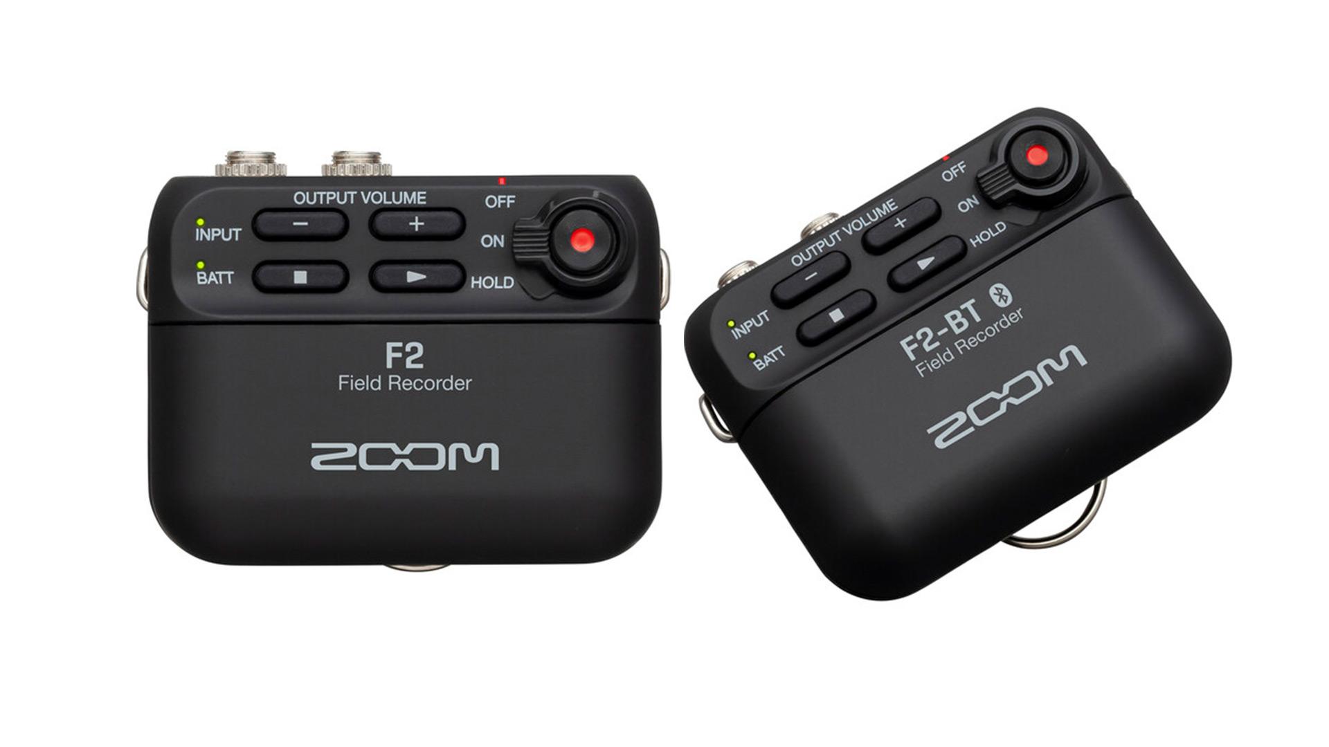 zoom f2 2